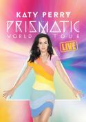 Katy Perry [Region 2]