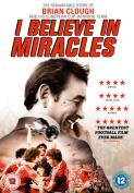 I Believe in Miracles [Region 2]