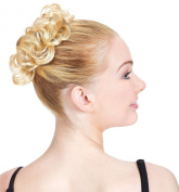 Synthetic Hair Scrunchie,SCR08