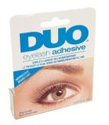 Duo Lash Adhesive - Clear, 5ml