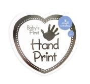 Small Wonders - Baby's First - Handprint Set