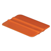 Laminate Burnishing Squeegee