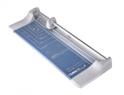 Dahle 508 Personal Rolling Trimmer, Grade