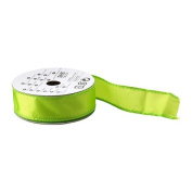 Ikea Framstalla Gift Ribbon, Green Colour.