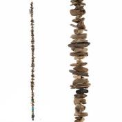 Driftwood Garland 180cm Long x 7.6cm
