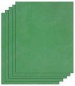 Do-it-yourself Standard Screen Printing Refill Sheets, 10 pack by EZScreenPrint