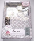 Kumari Memory Minis By Dena