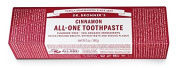 All-One Toothpastes Cinnamon 150ml