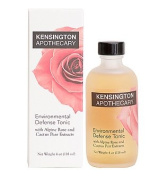 Environmental Defence Tonic 120ml by Kensington Apothecary