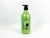 1x 400 Ml Nichiwa Argan Pro Hydrating Conditioner.