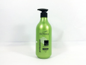 1 Bottle 400ml Nichiwa Argan Pro Shampoo Free Express