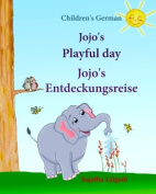 Children's German