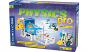 Physics Pro (V 20)