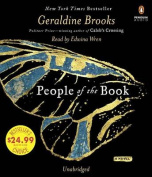 People of the Book [Audio]