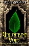 Unlocking Void