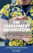 The Transparent Organization