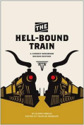 The Hell-Bound Train