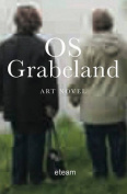 OS Grabeland