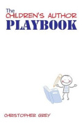 The Children's Author Playbook