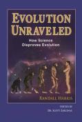 Evolution Unraveled