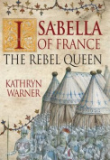 Isabella of France