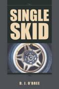 Single Skid