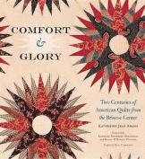 Comfort and Glory
