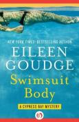 Swimsuit Body