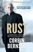 Rust: The Novel