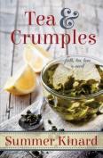 Tea and Crumples
