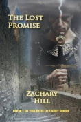 The Lost Promise