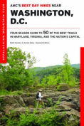 AMC's Best Day Hikes Near Washington, D.C.
