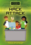 Hack Attack (Coding Club)