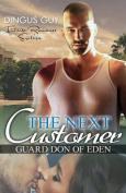 Guard Don of Eden