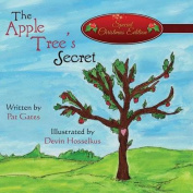 The Apple Tree's Secret