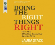 Doing the Right Things Right [Audio]