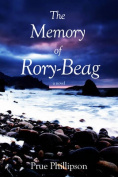 The Memory of Rory-Beag