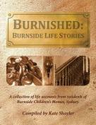 Burnished: Burnside Life Stories