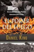 El Poder del Fuego [Spanish]