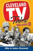 Cleveland TV Tales, Volume 2