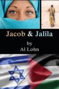 Jacob and Jalila
