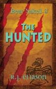 Bear Naked 3: The Hunted