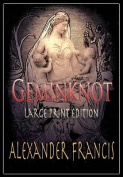 Geminknot: Large Print Edition