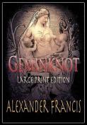 Geminknot: Large Print Edition