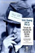 Vinh Quang Cua Su Phi Ly [VIE]