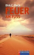 Feuer Am Fuss [GER]