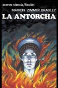 La Antorcha [Spanish]
