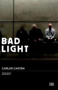 Bad Light