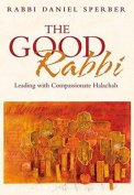 The Good Rabbi