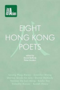 Eight Hong Kong Poets
